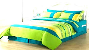 blue and green comforter sets purple and green comforter set yellow and green comforter sets blue blue and green comforter