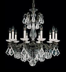 65 most unbeatable baccarat chandelier swarovski lift alabaster decorative antique crystal chandeliers porcelain outdoor lights beautiful