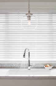 pendant lighting over kitchen sink clear glass globe pendant lights design ideas