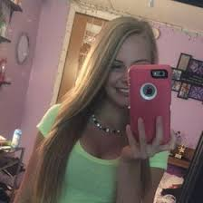 Alisha Ratliff (alishabhunt5) - Profile   Pinterest