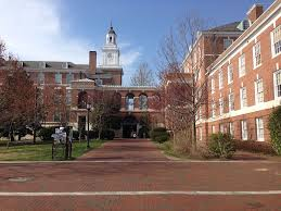 University Of Maryland Ap Credit Chart Johns Hopkins College Advanced Placement Ap Credits