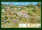 imagem de Gon%C3%A7alves+Minas+Gerais n-16