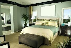 paint colors for master bedroomAwesome Paint Colors For Master Bedroom Photos  Home Design Ideas