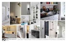 2 Bedroom Apartments Manhattan Concept Remodelling Unique Design