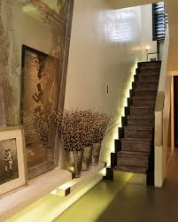 staircase lighting ideas. View In Gallery Staircase Lighting Ideas