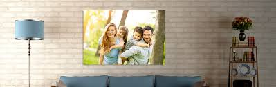 75% OFF COUPON APPLIED! 75. COUPON APPLIED. GET STARTED. Turn Your Photos Into  Canvas Prints