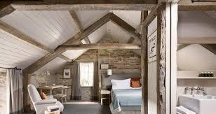 Lovely The Bedroom