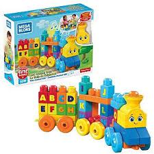 <b>Mega Bloks</b>® | <b>Конструкторы</b> для детей от 1 года | | Fisher-Price RU