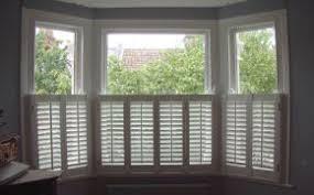 Tri Fold Window Groovy Interior Cafe Window Shutters 7 Tri Fold Shutters