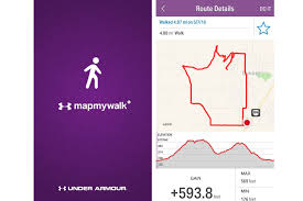 Treadmill Pace Chart Km Best Free Walking Apps For Fitness Walkers