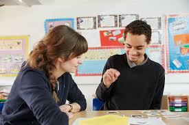 The AutismProjectByOliverTreehouse School London