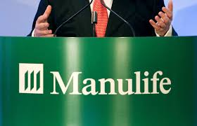 manulife result by lower insurance s slower wealth management growth the globe and mail