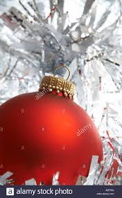 office xmas decorations. Christmas, Decorations, Borball, Bourbell, Tinsel, Xmas, Tree, Office, Party, Festive, Session, Festivit Office Xmas Decorations W