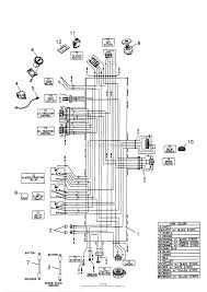 bobcat wiring diagram trusted wiring diagrams \u2022 Bobcat Skid Steer Electrical Diagrams bobcat alternator wiring diagram fresh bobcat alternator wiring rh joescablecar com bobcat wiring diagram for kohler