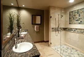 ... Trends In Bathrooms For Decoration Bathroom Kitchen Basement Design  Remodeling Ideas For The ...