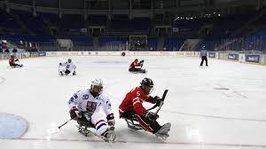 Реферат по физической культуре Паралимпийские игры как фактор  hello html md2cc2af jpg Паралимпийские