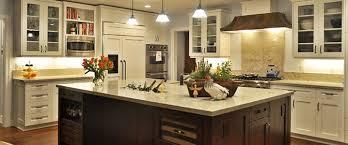 Kitchen Remodel Designer Unique Ideas