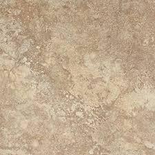 floor tiles texture. Travertine Tile Texture Hr Full Resolution Preview Demo Textures  Architecture Tiles Interior Marble Floor Floor Tiles Texture T