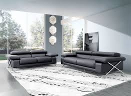 modern italian sofa. Wonderful Italian On Modern Italian Sofa R