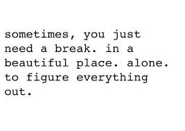 Beautiful Lonely Quotes Best of Top 24 Being Alone Quotes And Feeling Lonely Sayings