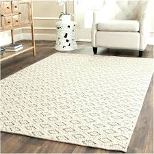flat weave area rugs contemporary flat weave area rugs
