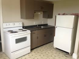 Superb Building Photo   LARGE 1 BEDROOM!! ALL UTILITIES INCLUDED!