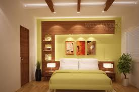 Insign Design Insign Interior Designers In Chennai Are The Specialized