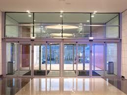 china high quality frameless automatic sliding glass doors china frameless automatic sliding glass doors heavy sliding door
