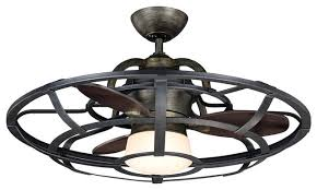 Cool Ceiling Fans With Lights Unusual Ceiling Fans Photo 6 Ceiling Fan  Light Kit Cover Plate . Cool Ceiling Fans ...