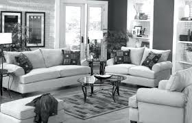 Country Themed Living Room Fresh Living Room Medium Size Decorating Living  Room Country Style Ideas For