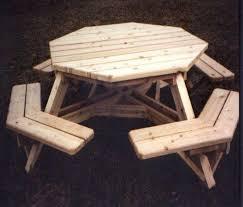 fantastic outdoor wood furniture plans pdf woodwork wood patio furniture plans free diy plans