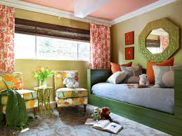 space living room olive:  bpf original adult friendly kids room horizontal overall view hjpgrendhgtvcom