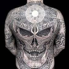 A Beginners Guide Popular Tattoo Styles Briefly Explained Tattoodo