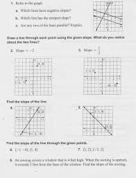 systems of linear equations and word problems algebra unit systems of equations linear inequalities