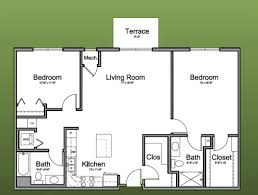 Bedroom House Floor Plans   Morton Building Home Floor Plans     Bedroom House Floor Plans   Morton Building Home Floor Plans