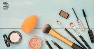 6 ways to remove makeup sns