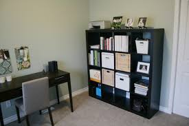 ... Home Office Ideas On A Budget On (588x392) Home Office On A Budget  300x200 ...