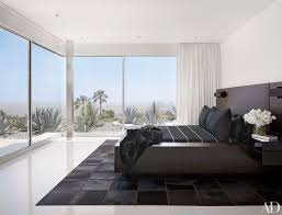 10 By 13 Bedroom Design 24 Contemporary Bedrooms With Sleek And Serene Style