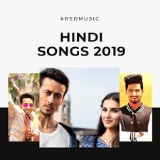 New Hindi Songs 2020 (New Bollywood Songs 2020) on Spotify