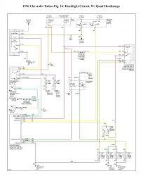 meyers snow plow lights wiring diagram vehical meyer pistol grip meyers snow plow lights wiring diagram vehical meyer pistol grip controller electrical circuit