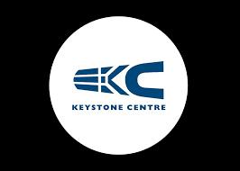 Keystone Centre Brandon Seating Chart Keystone Centre Brandon Paladin Security