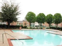 garden gate apartments plano tx. Exellent Plano Garden Gate Photo 1 For Apartments Plano Tx E