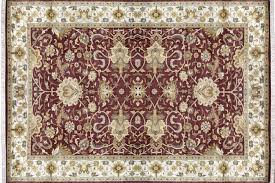 oriental rugs chicago brew home