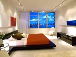 wall track lighting ideas bedrooms bedroom light ...