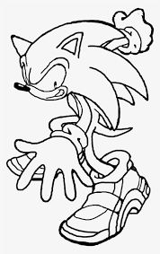 Plague doctor and robot pet. Sonic Adventure Coloring With Pages Battle Release Date Gamecube Steam Inflation Xbox One Android 2 360 Knuckles Oguchionyewu