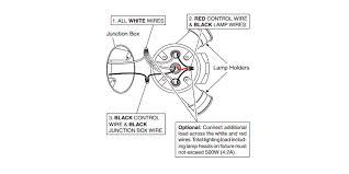 zenith motion sensor wiring diagram facbooik com Pir Security Light Wiring Diagram wiring diagram for pir security light wiring download wiring security light wiring diagram