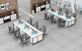 Image Glass Partition Modern Office Workstation Spandan Enterprises Pvt Ltd Modular Office Workstation Archives Spandan Blog Site