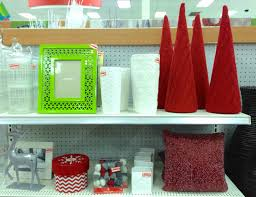 Small Picture Target Holiday Home Dcor Clearance Driven by Decor