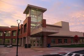 authorities charge 16 year old student for west springfield high threat that cleared mlive