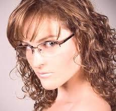 Aké účesy Na Vlasy Dĺžka Ramena Je Lepšie Si Vybrať Recepty Móda